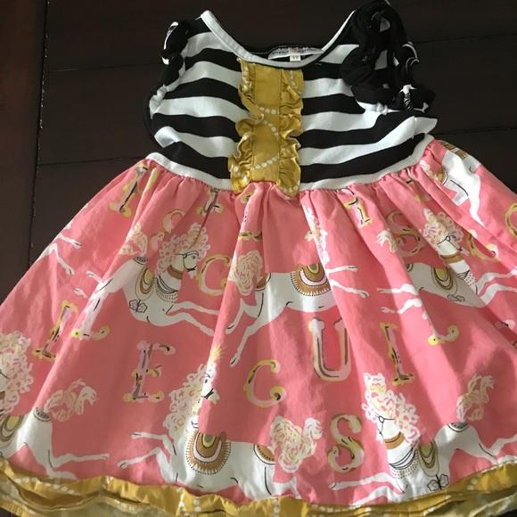 5087237d3c59 Oopsie Daisy Dresses